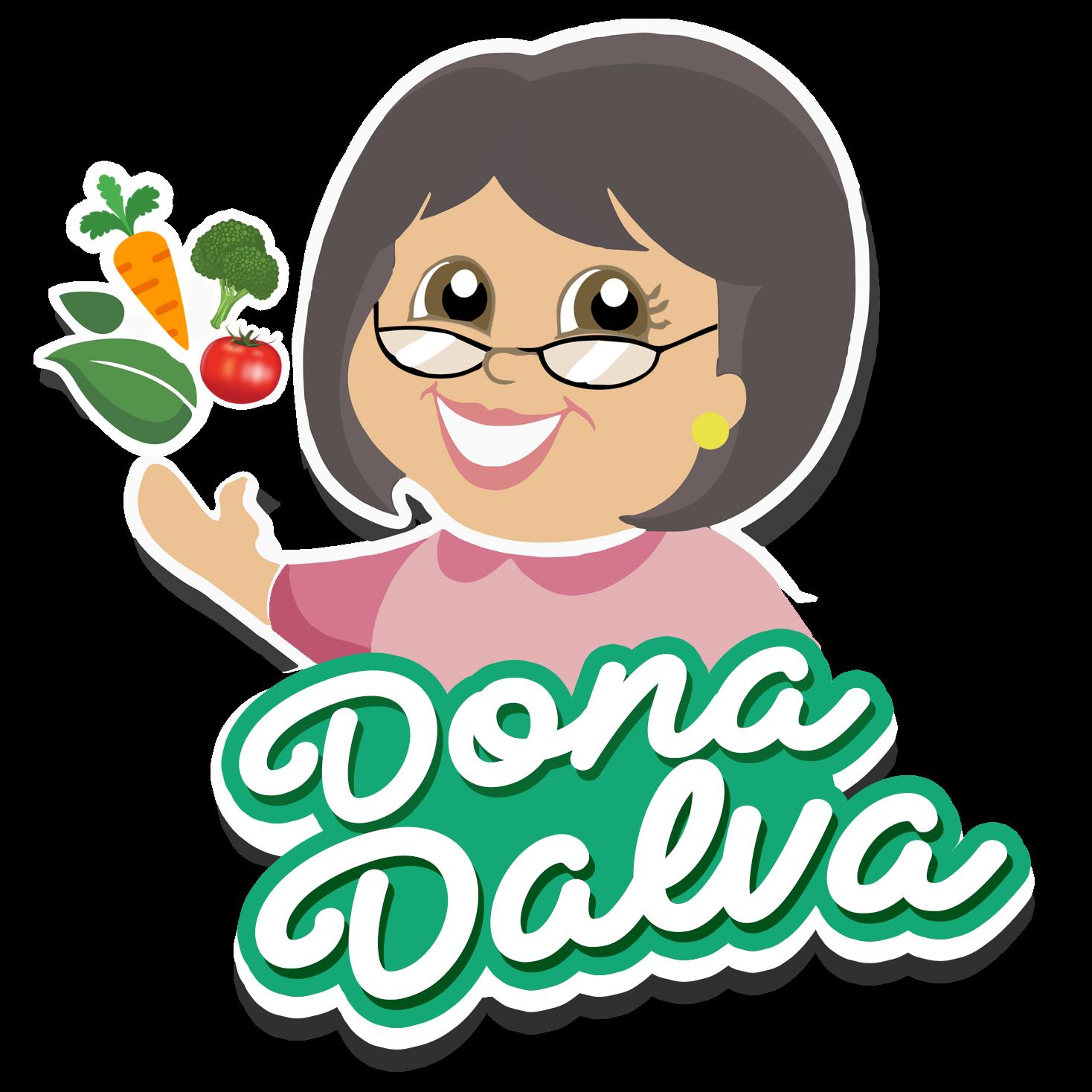Dona Dalva